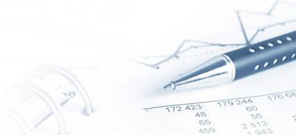 Účetní software Profesionál